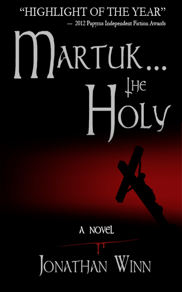 Martuk-Ebook-Cover-Tim-Amazon
