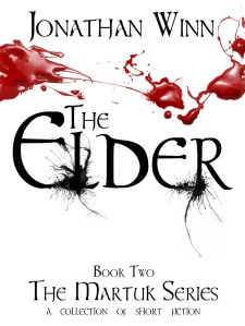 The Elder Final-cover