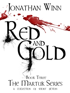 Red & Gold Final-cover