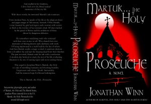 Proseuche_Print_Cover_5