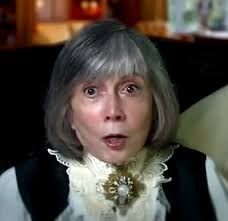 shocked-face-Anne-Rice