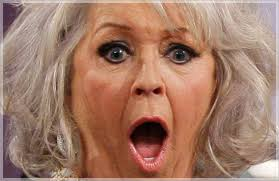 shocked-face-Paula-Deen