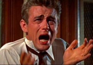 crying-face-James-Dean