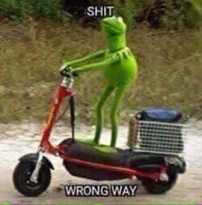 kermit-scooter-2