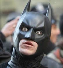 shocked-face-Batman
