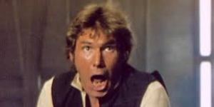 shocked-face-Hans-Solo