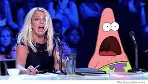 shocked-face-Spears-Patrick