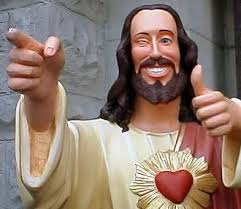 thumbs-up-Jesus