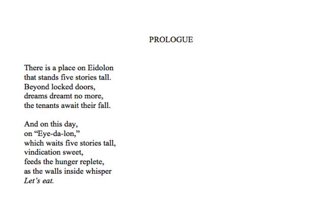 Eidolon-Prologue-screenshot