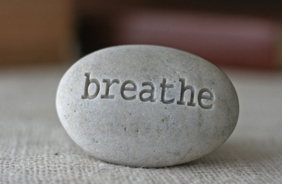 breath-engraving