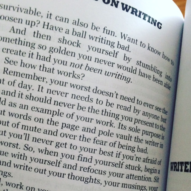 writers-on-writing-excerpt