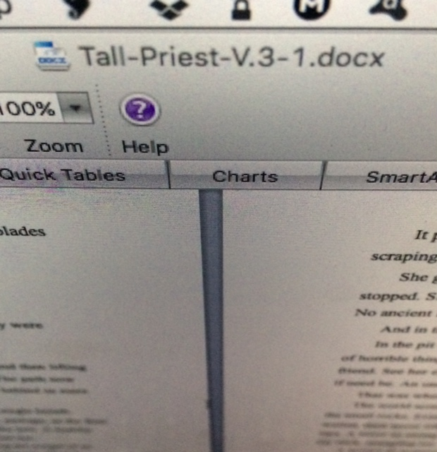 tall-priest-page-peek
