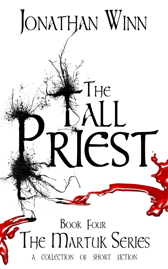 The Tall Priest 2.1-FINAL-COVER
