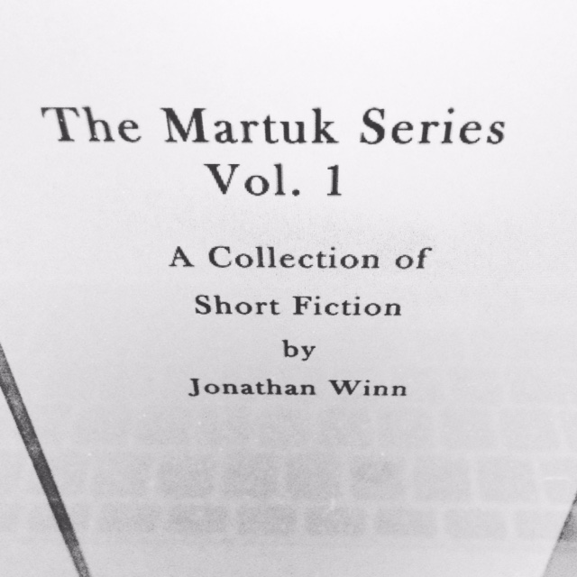 Martuk-Series-Title-Page