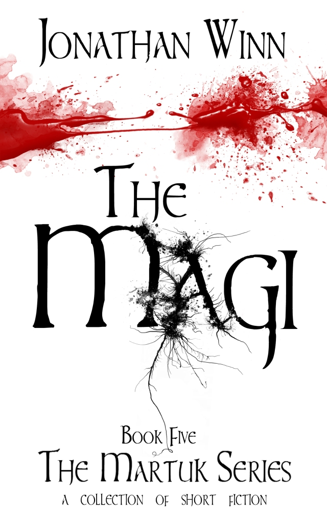 The_Magi_COVER_Final
