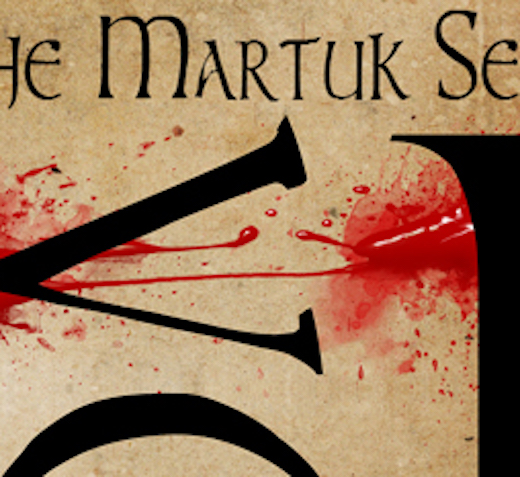 The-Martuk-Series-cover-1 crop-3